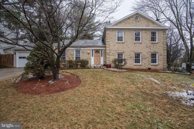 11301 Berger Terrace, POTOMAC, MD 20854 (#MDMC618754) :: Dart Homes