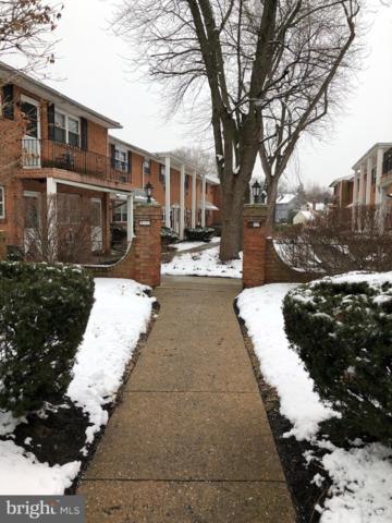 340 Woodlawn Terrace F2, COLLINGSWOOD, NJ 08108 (#NJCD345514) :: Remax Preferred | Scott Kompa Group