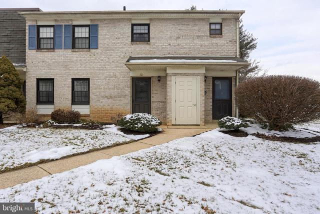 30 Valleybrook Drive, LANCASTER, PA 17601 (#PALA122338) :: Keller Williams of Central PA East