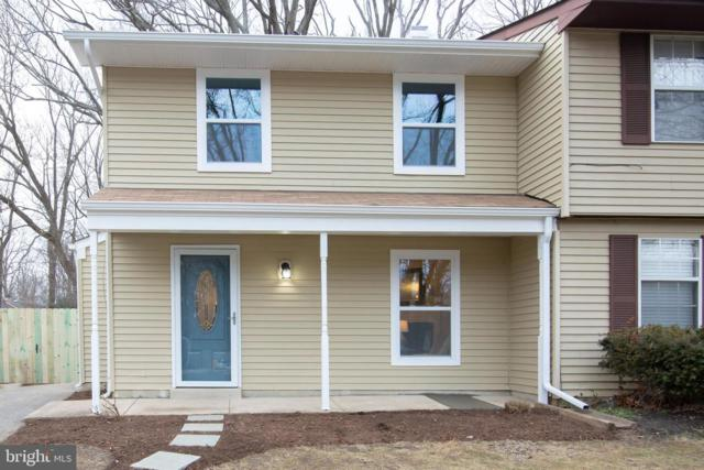 414 Master Derby Court, ANNAPOLIS, MD 21409 (#MDAA373714) :: The Sebeck Team of RE/MAX Preferred