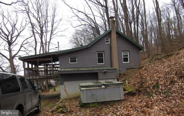 2854 Craley Road, WRIGHTSVILLE, PA 17368 (#PAYK109922) :: The Joy Daniels Real Estate Group