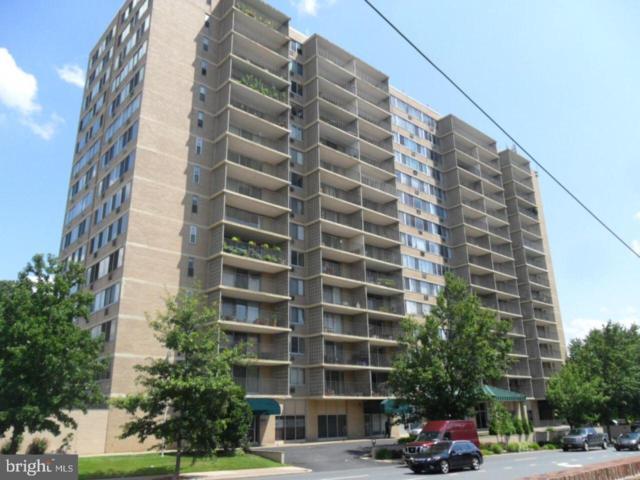 1401-UNIT Pennsylvania Avenue #1404, WILMINGTON, DE 19806 (#DENC412476) :: The Allison Stine Team