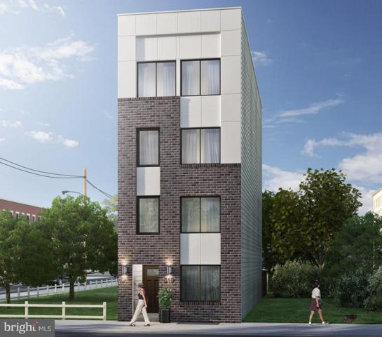 319 W Berks Street #02, PHILADELPHIA, PA 19122 (#PAPH716296) :: Ramus Realty Group