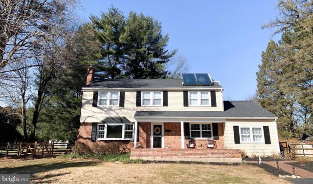 369 Swedesford Road, MALVERN, PA 19355 (#PACT415090) :: Keller Williams Real Estate