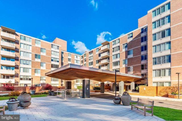 2939 Van Ness Street NW #321, WASHINGTON, DC 20008 (#DCDC398504) :: Great Falls Great Homes