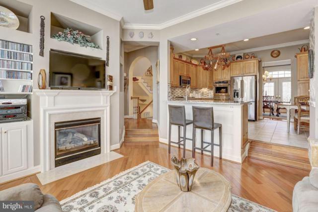 5211 Brawner Place, ALEXANDRIA, VA 22304 (#VAAX226144) :: Labrador Real Estate Team
