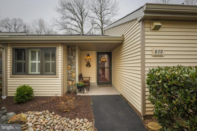 970 Kennett Way, WEST CHESTER, PA 19380 (#PACT415092) :: Colgan Real Estate