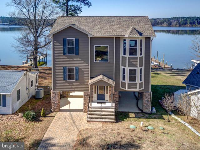 212 Shore Lane, KINSALE, VA 22488 (#VAWE113166) :: The Bob & Ronna Group