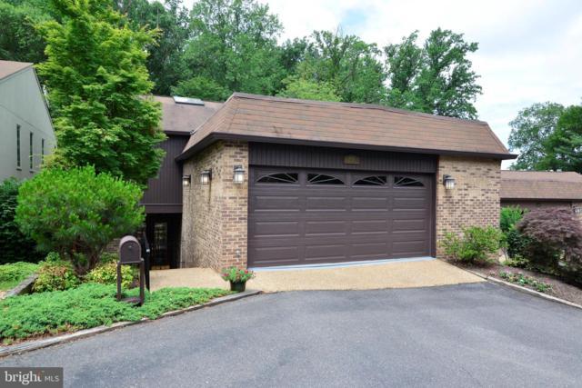 9941 Great Oaks Way, FAIRFAX, VA 22030 (#VAFC116574) :: Lucido Agency of Keller Williams