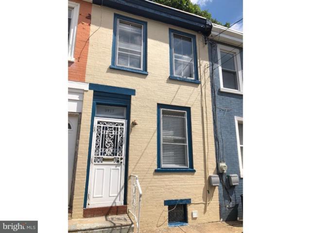 3917 Brandywine Street, PHILADELPHIA, PA 19104 (#PAPH716312) :: Ramus Realty Group