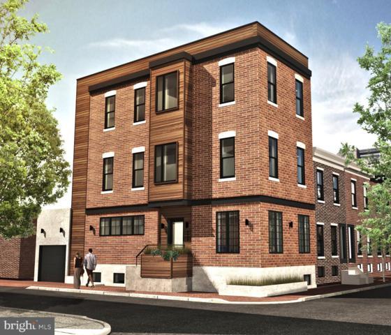 2600 Naudain Street, PHILADELPHIA, PA 19146 (#PAPH716344) :: Erik Hoferer & Associates