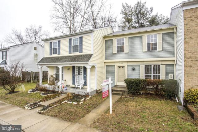 13109 Pickering Drive, GERMANTOWN, MD 20874 (#MDMC618822) :: ExecuHome Realty