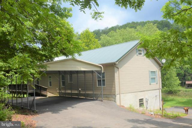 15374 Lower Town Creek Road SE, OLDTOWN, MD 21555 (#MDAL129952) :: Great Falls Great Homes