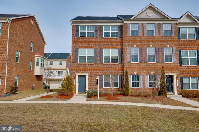 2881 Falkirk Alley, BRYANS ROAD, MD 20616 (#MDCH193724) :: Great Falls Great Homes