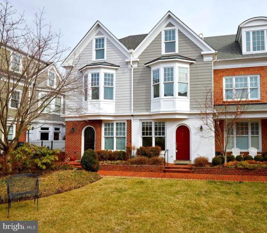 7453 Arlington Road, BETHESDA, MD 20814 (#MDMC618854) :: Dart Homes