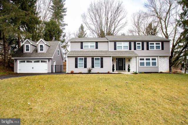 49 Stirling Way, CHADDS FORD, PA 19317 (#PACT415116) :: Erik Hoferer & Associates
