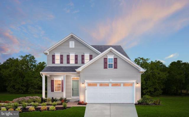 001 Brooke Village Drive, FREDERICKSBURG, VA 22405 (#VAST200580) :: Cristina Dougherty & Associates
