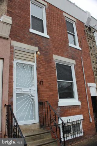 117 W Courtland Street, PHILADELPHIA, PA 19140 (#PAPH716410) :: Ramus Realty Group