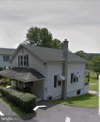 110 Rock Road, PINE GROVE, PA 17963 (#PASK120592) :: Ramus Realty Group