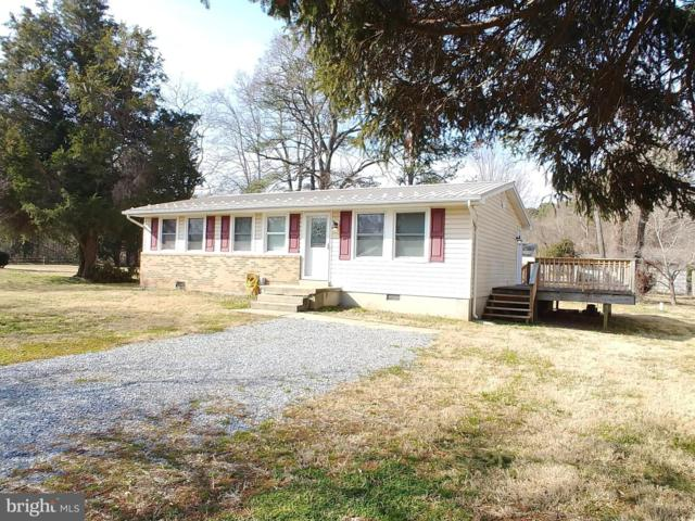 29813 Scott Circle, MECHANICSVILLE, MD 20659 (#MDSM157470) :: The Bob & Ronna Group