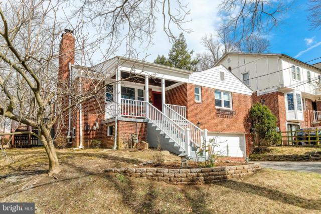 30 Eastmoor Drive, SILVER SPRING, MD 20901 (#MDMC618876) :: Remax Preferred | Scott Kompa Group