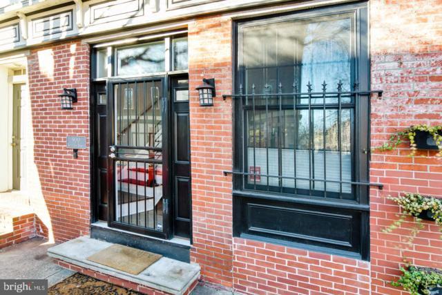 900 S 6TH Street, PHILADELPHIA, PA 19147 (#PAPH716470) :: Ramus Realty Group