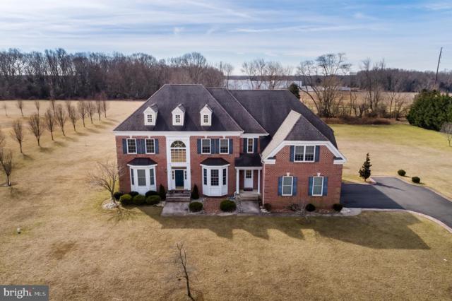 6 Fieldcrest Drive, PITTSGROVE, NJ 08318 (#NJSA127452) :: Colgan Real Estate