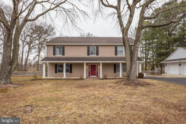 104 N Lake Drive, STEVENSVILLE, MD 21666 (#MDQA136710) :: Wes Peters Group Of Keller Williams Realty Centre