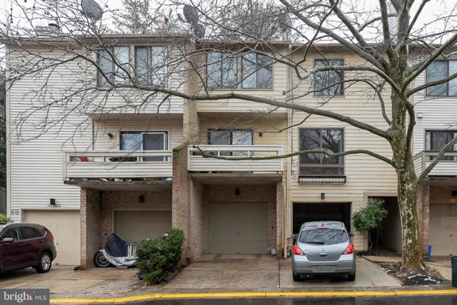 18704 Pier Point Place, GAITHERSBURG, MD 20886 (#MDMC618894) :: ExecuHome Realty