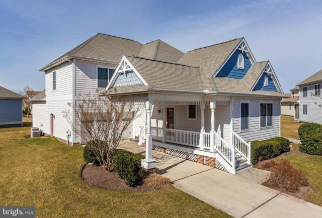 36356 Day Lily Parkway, SELBYVILLE, DE 19975 (#DESU131856) :: Compass Resort Real Estate