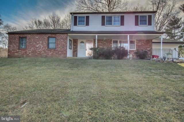 1287 Sturbridge Drive, WARMINSTER, PA 18974 (#PABU442356) :: LoCoMusings