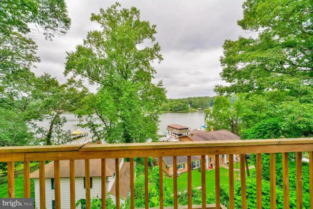 740 Eddy Road, CROWNSVILLE, MD 21032 (#MDAA373790) :: ExecuHome Realty