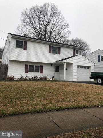 26 Jonathan  Drive, HAMILTON, NJ 08619 (#NJME264838) :: Erik Hoferer & Associates