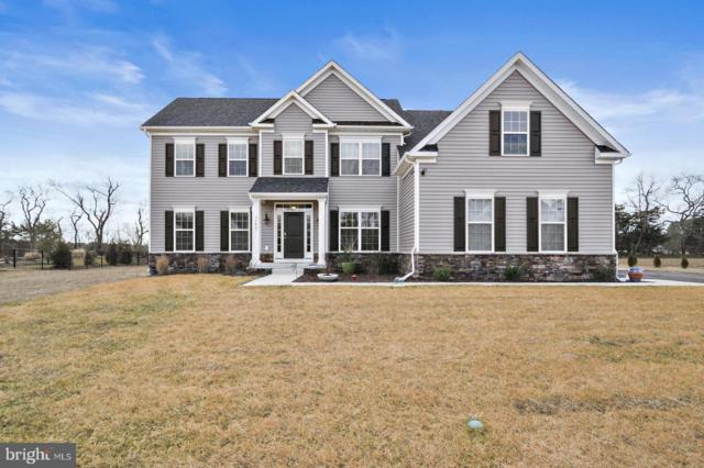 36867 Grove Estate Road, LEWES, DE 19958 (#DESU131864) :: Colgan Real Estate
