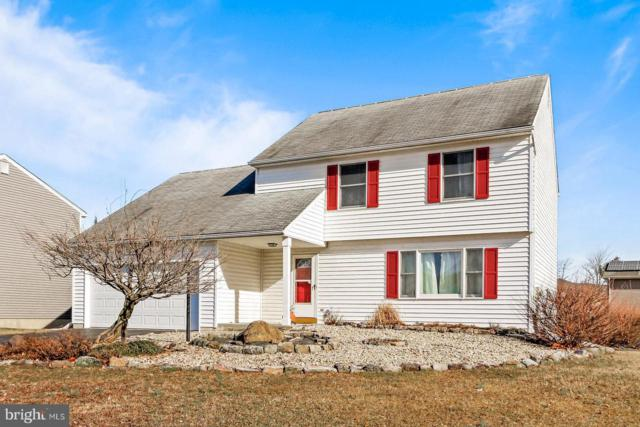 2060 Chevy Chase Drive, HARRISBURG, PA 17110 (#PADA106386) :: The Heather Neidlinger Team With Berkshire Hathaway HomeServices Homesale Realty