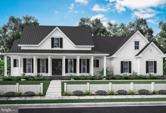 Shiloh Court, FREDERICK, MD 21704 (#MDFR232510) :: Jim Bass Group of Real Estate Teams, LLC