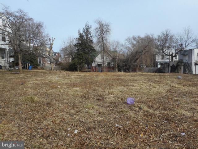 1207-9 Arrott Street, PHILADELPHIA, PA 19124 (#PAPH716546) :: Ramus Realty Group