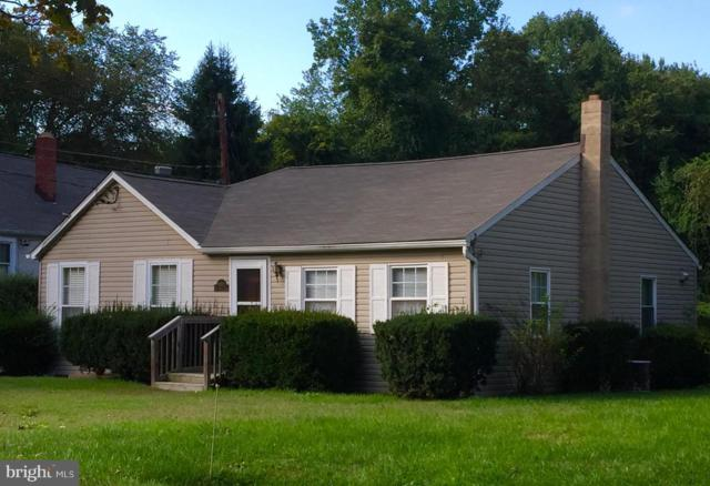 10532 Bird River Rd, MIDDLE RIVER, MD 21220 (#MDBC431530) :: The Dailey Group