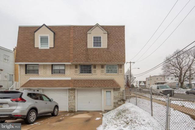 2839 Welsh Road, PHILADELPHIA, PA 19152 (#PAPH716554) :: Colgan Real Estate