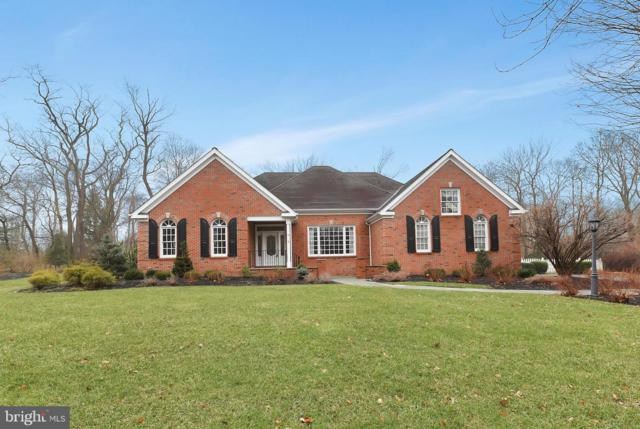 34 Maybury Hill Road, PRINCETON, NJ 08540 (#NJME264844) :: Colgan Real Estate