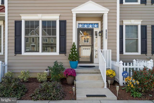 18796 Bethpage Drive, LEWES, DE 19958 (#DESU131876) :: Compass Resort Real Estate
