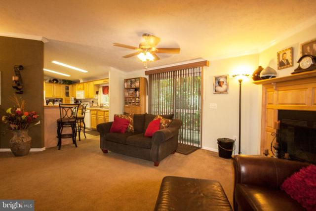 8322 Forestwood Lane, JESSUP, MD 20794 (#MDHW249462) :: Colgan Real Estate