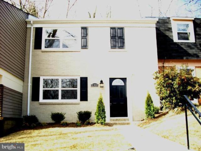 12410 Persimmon Road, UPPER MARLBORO, MD 20772 (#MDPG499696) :: The Maryland Group of Long & Foster Real Estate