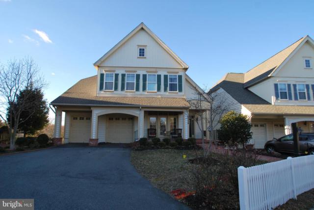 13230 Windsong Lane, CLARKSBURG, MD 20871 (#MDMC618926) :: Dart Homes
