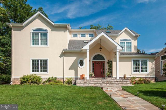 6730 Sulky Lane, NORTH BETHESDA, MD 20852 (#MDMC618930) :: Colgan Real Estate