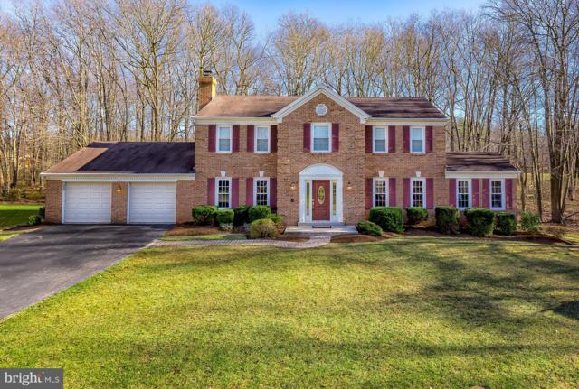 3125 Hannahs Pond Lane, HERNDON, VA 20171 (#VAFX991918) :: Colgan Real Estate