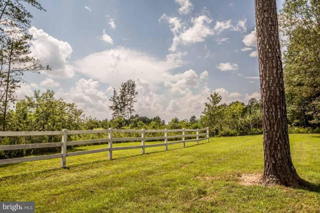 LOT 44 Govenors Point Lane, UNIONVILLE, VA 22567 (#VAOR131066) :: Erik Hoferer & Associates