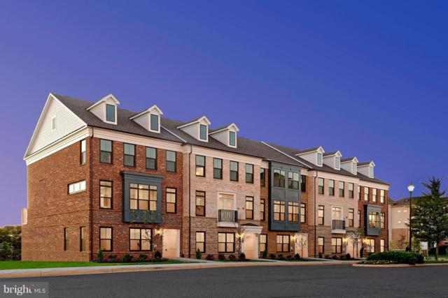 22551 Amendola Terrace, ASHBURN, VA 20148 (#VALO352854) :: ExecuHome Realty