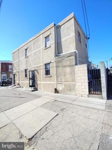 401 Durfor Street, PHILADELPHIA, PA 19148 (#PAPH716584) :: Colgan Real Estate