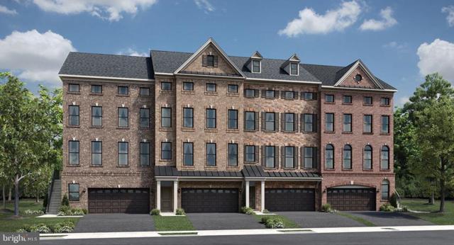 22517 Windsor Locks Square, ASHBURN, VA 20148 (#VALO352860) :: Advance Realty Bel Air, Inc